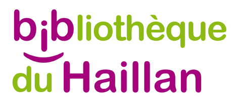 cropped-Logo-Bibliotheque-01.jpg